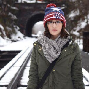 Winter_jas_nieuw_rits